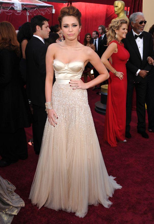 2010: Academy Awards
