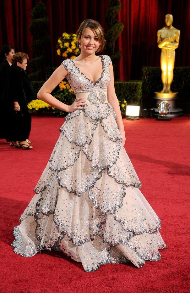 2009: Academy Awards