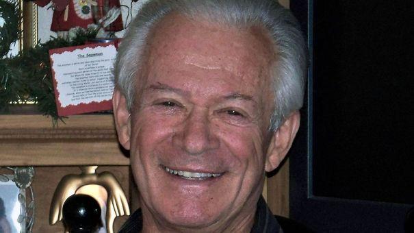 Ken Spears, 'Scooby-Doo' Co-Creator, Dead At 82