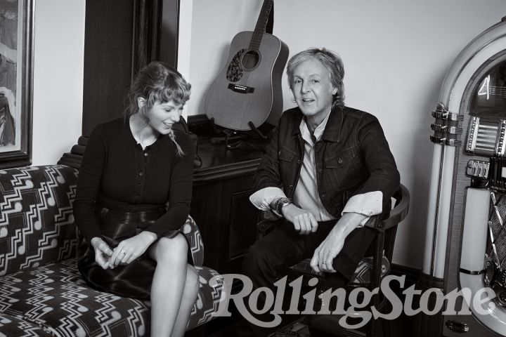 Credit: Rolling Stone