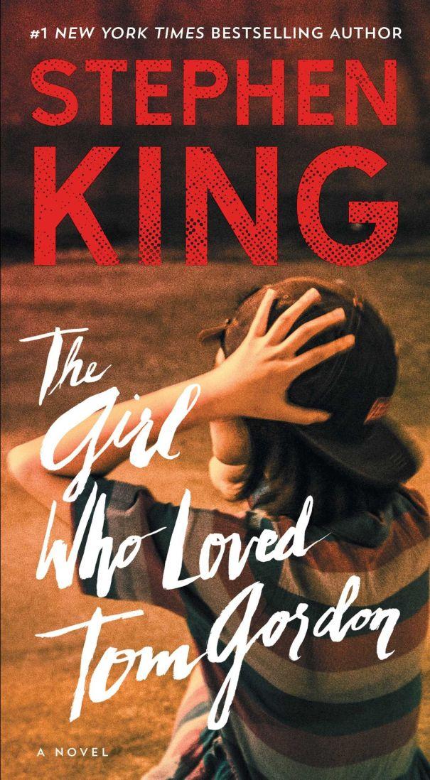 'The Girl Who Loved Tom Gordon'
