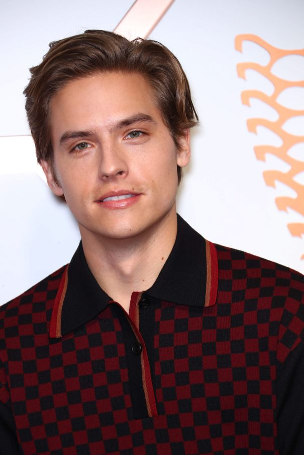 Dylan Sprouse To Star In Mindy Kaling's HBO Max Comedy 'The Sex Lives of College Girls'
