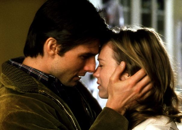 'Jerry Maguire' – 25 Years