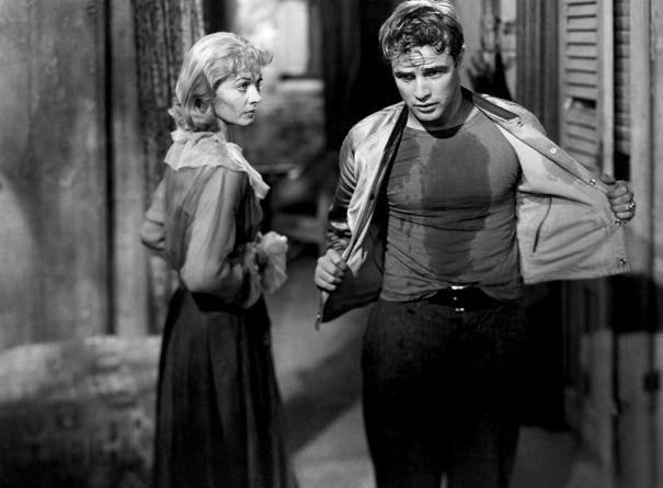 'A Streetcar Named Desire' – 70 Years