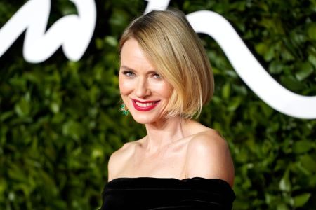 Naomi Watts Says Cancelled Game Of Thrones Prequel Is A Deep Shame Etcanada Com