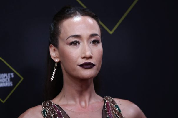 Fox Adds Maggie Q To Comedy 'Pivoting'