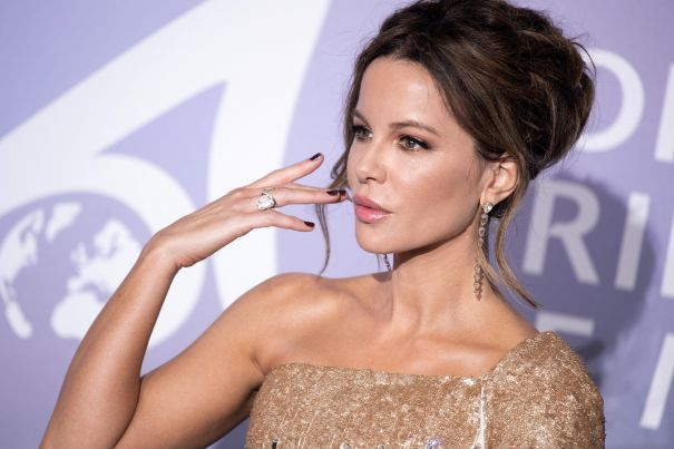 Kate Beckinsale To Replace Isla Fisher In 'Guilty Party'