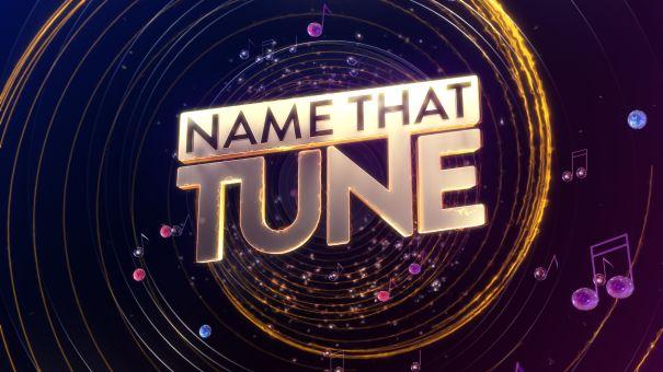 'Name That Tune'