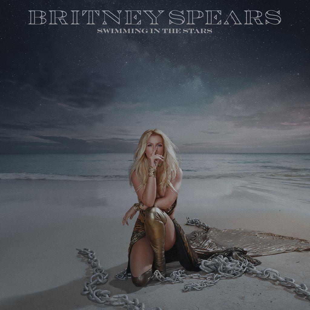 Photo: Sony Music Entertainment
