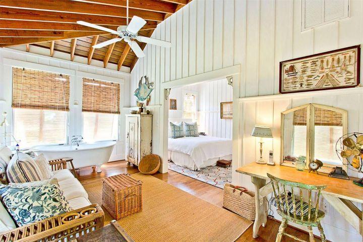 Tybee Vacation Rentals/Celia Dunn, Sotheby's International Realty