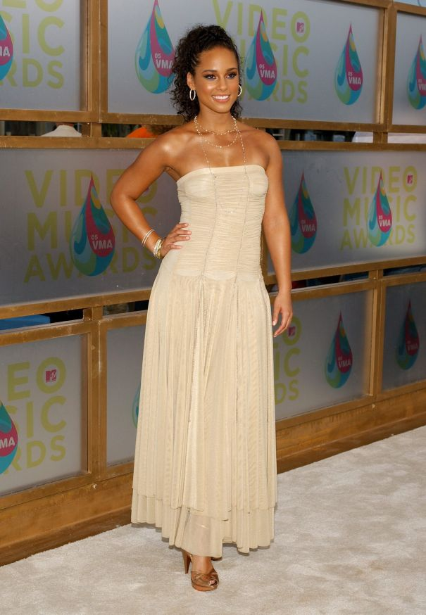 2005 - MTV Video Music Awards