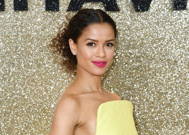 Gugu Mbatha-Raw Joins BBC's 'The Girl Before'