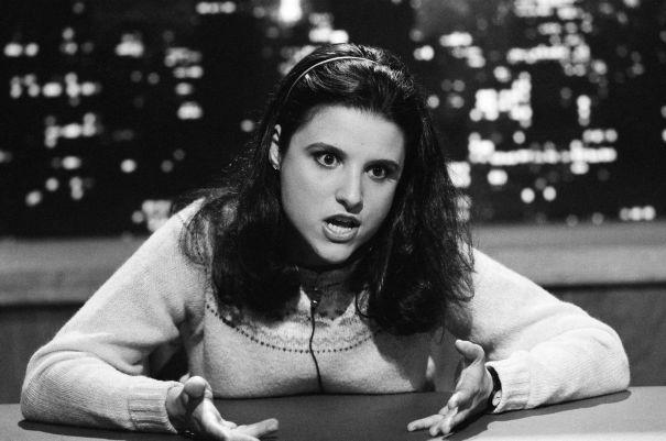'Saturday Night Live' (1982-1985)