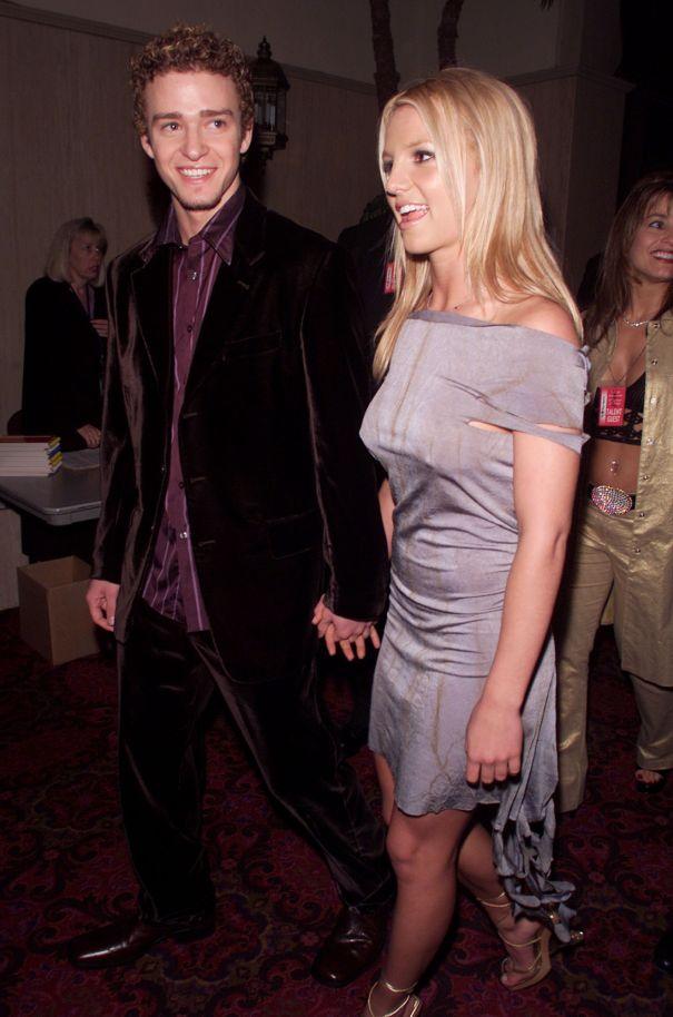 2000: My VH1 Music Awards