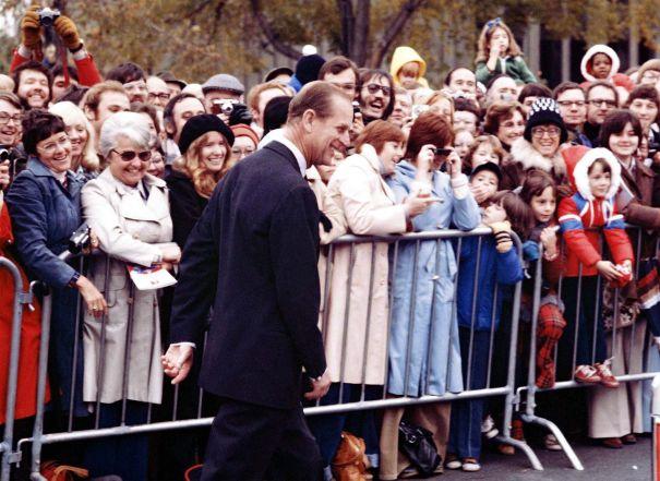 October 1977