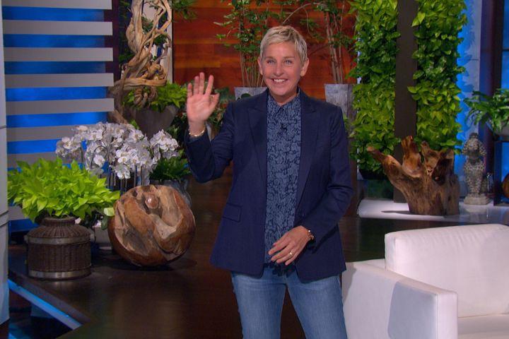 'Ellen'
