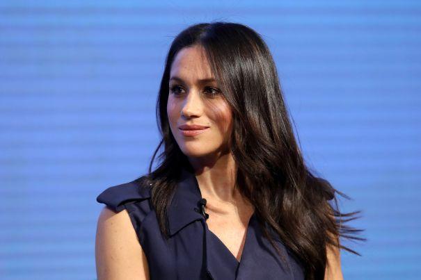 2018: Royal Foundation Forum