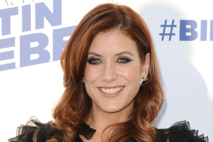 Kate Walsh. Photo: Jason LaVeris/FilmMagic/Getty Images
