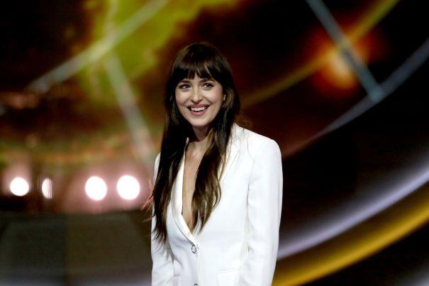 Dakota Johnson To Star In Netflix's Modern Jane Austen Adaptation