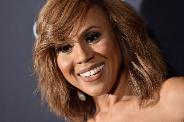 Deborah Cox Added To HBO's 'Station Eleven'