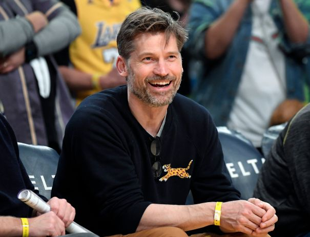 Nikolaj Coster-Waldau To Star In 'The Second Home'