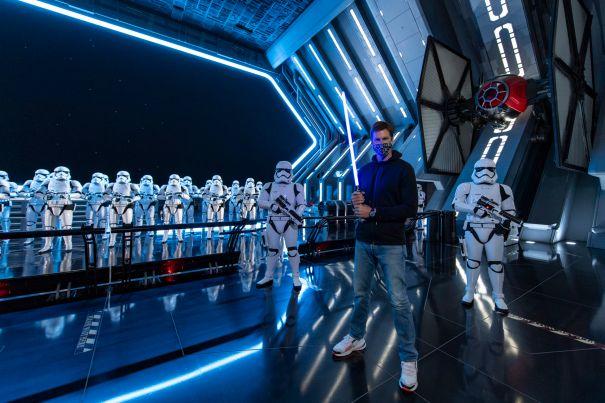 Jedi Master Tom Brady
