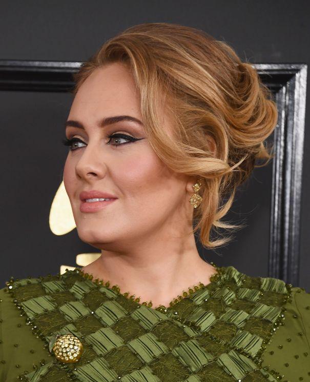 Adele - May 5