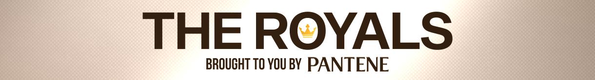 Royals banner