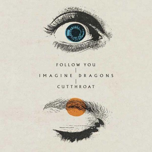 'Follow You'