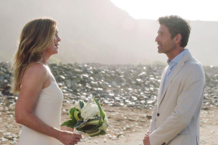 """Grey's Anatomy"". (Credit: ABC)"