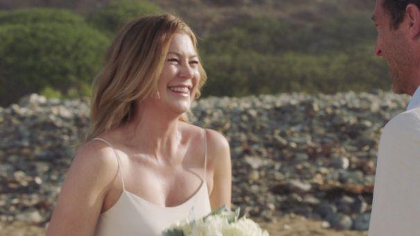 Renewed: 'Grey's Anatomy'