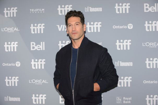 Jon Bernthal Joins HBO's 'We Own This City'