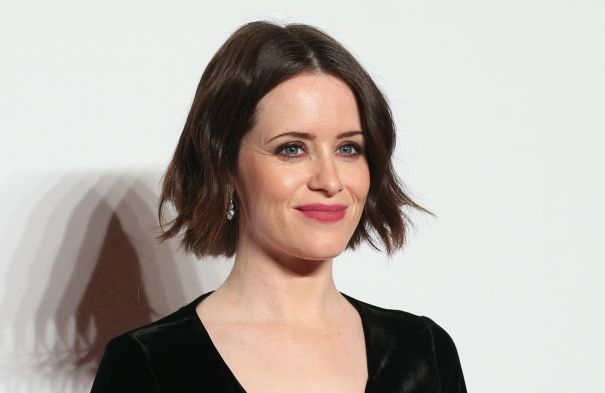 Claire Foy To Star In New Thriller Series 'Marlow'