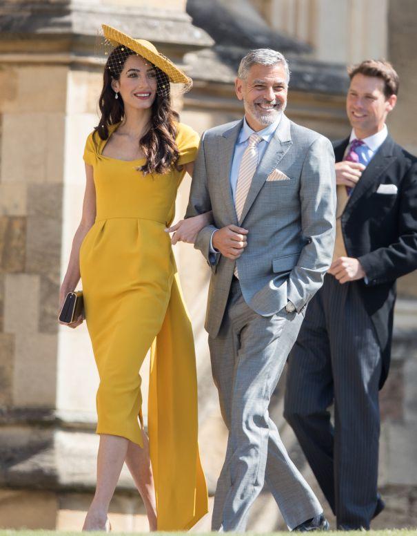 Royal Wedding Ready