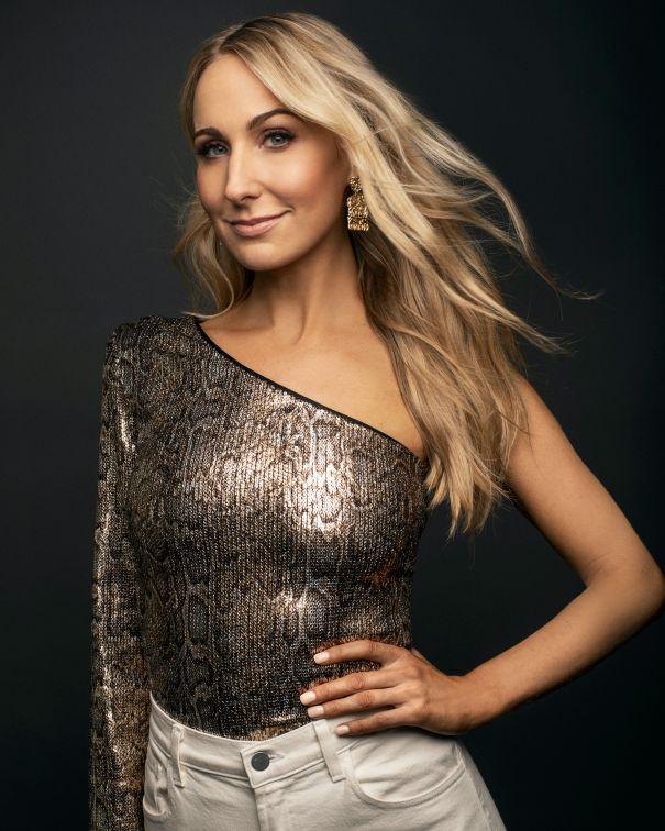 Nikki Glaser To Host 'FBoy Island'