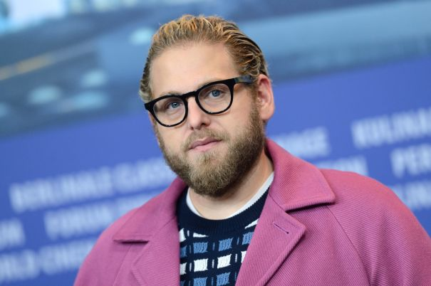Jonah Hill To Star In Kenya Barris Comedy Feature