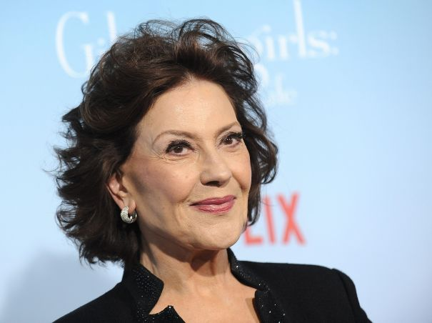 Kelly Bishop Joins 'The Marvelous Mrs. Maisel'