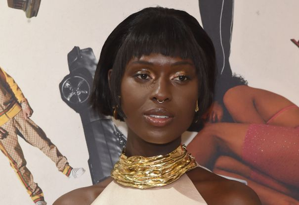 Jodie Turner-Smith To Join Adam Driver And Greta Gerwig In 'White Noise'