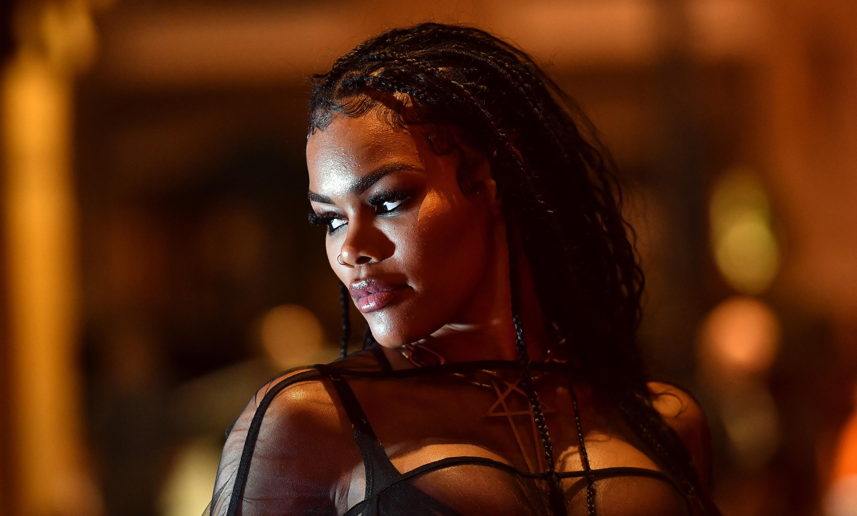 Woman of sexiest SEXIEST WOMEN