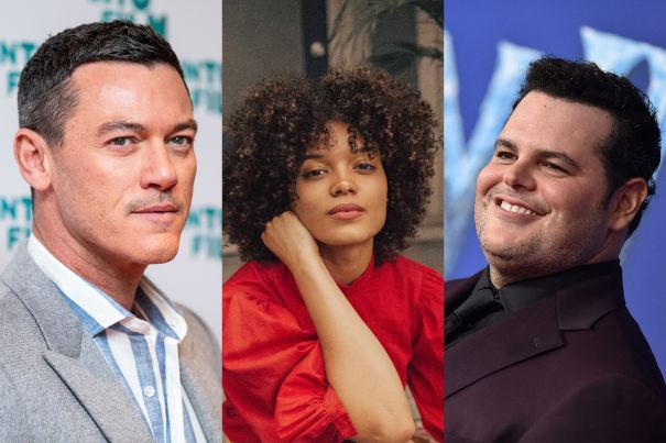 'Beauty And The Beast' Prequel Series Announces Cast