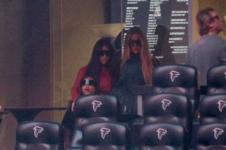 Kim Kardashian – Photo: Backgrid