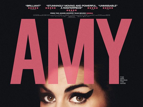 'Amy'
