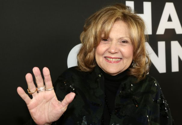 Brenda Vaccaro Joins 'And Just Like That...'