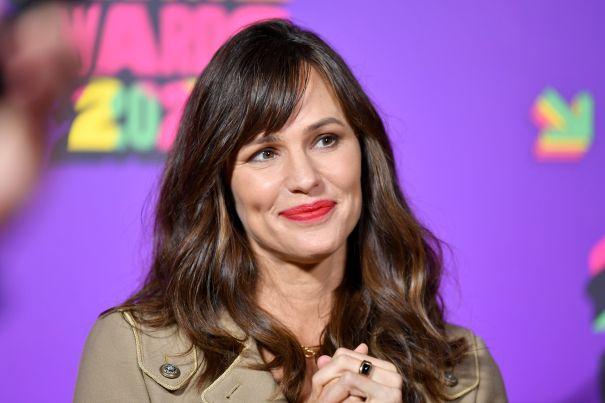 Jennifer Garner To Star In 'Yes Day' Sequel