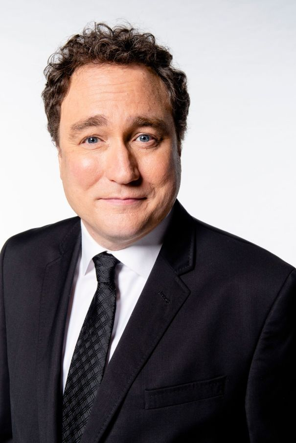 Mark Critch, Malcolm McDowell To Star In Newfoundland-Set Comedy
