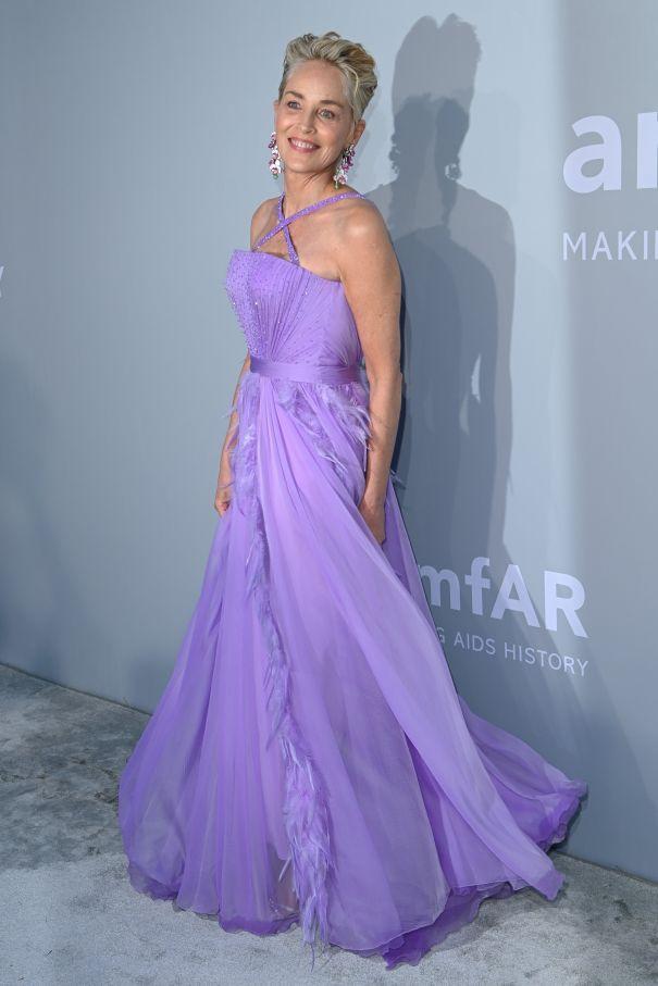 Queen Of Cannes