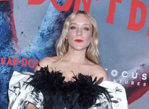 Chloe Sevigny Joins Hulu's 'The Girl From Plainville'