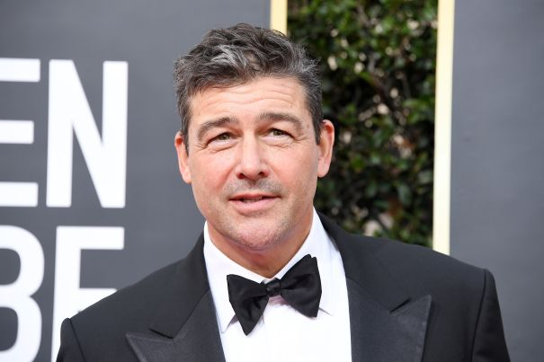 Kyle Chandler Added To 'Mayor Of Kingstown'