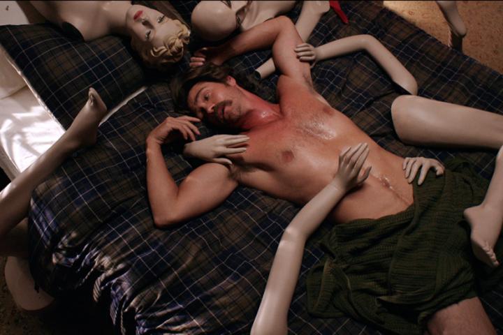 """""""American Boogeyman"""" trailer. Dark Star Pictures/Voltage Pictures"""