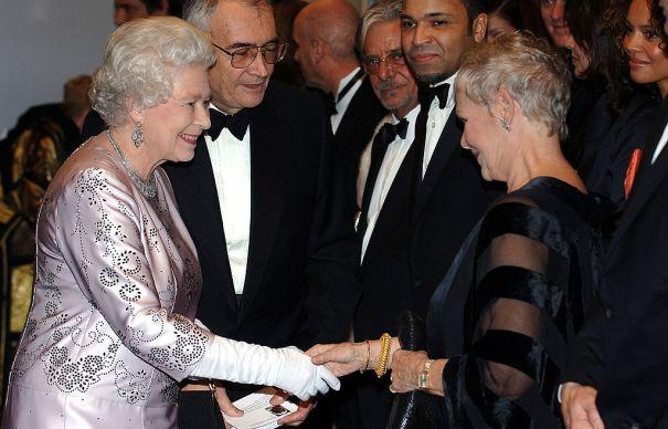 'Casino Royale' 2006